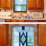 Brooks-KitchenWindowSeries